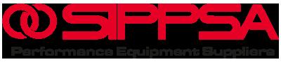 Sippsa Logo